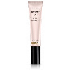Radiant Lift Corrector 01 Fair