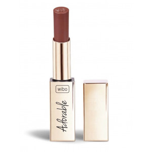 Adorable Matte Lipstick 01 Choco Kiss