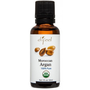 Essentials Oils Pure Aceite de Argán 100%