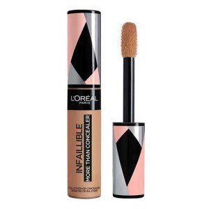Infalible Full Wear Concealer 333 Cedar