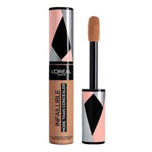 Infalible Full Wear Concealer 337 Almond
