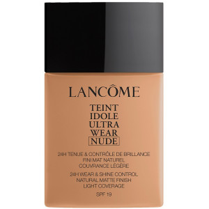 Teint Idole Ultra Light Wear Nude Base de Maquillaje 035