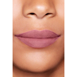 SuperStay Matte Ink Labial Líquido Dreamer