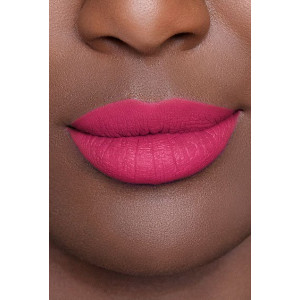 SuperStay Matte Ink Labial Líquido romantic