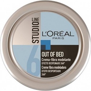 Studio Line Crema Out of Bed