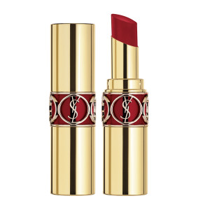 ROUGE VOLUPTE SHINE 80