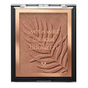 Color Icon Bronceador Sunset Striptease