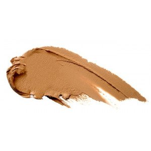 Photo Focus Stick Foundation Base de Maquillaje en Stick Cream Beige