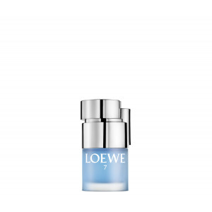 7 NATURAL HOMME 50 ml
