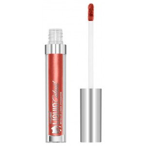 Megalast Liquid Catsuit Liquid Eyeshadow You Copper Cat