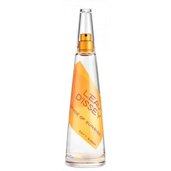 L'Eau d'Issey Shade of Sunrise EDT