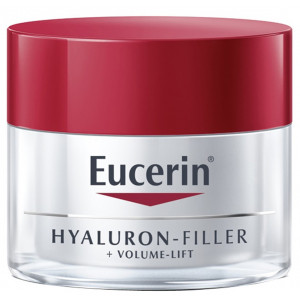 Hyaluron Filler & Volume Lift Día FPS 15
