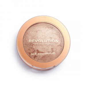 Bronzer Re-loaded Bronceador Holiday Romance