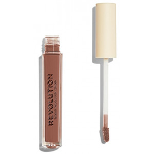 Nudes Collection Matte Labial Líquido stripped
