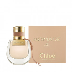 Nomade EDP 30 ml