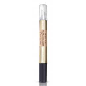 MASTERTOUCH CONCEALER 303