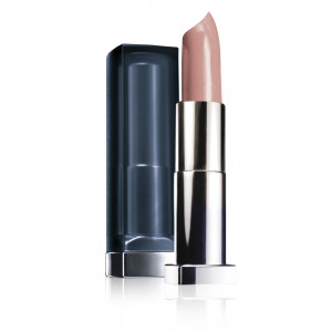 Color Sensational The Mattes 981 Purely Nude