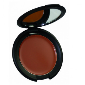 Maquillaje Fix Total Cover 02 Butterscoth