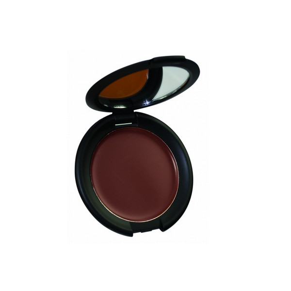Maquillaje Fix Total Cover 01 Espresso