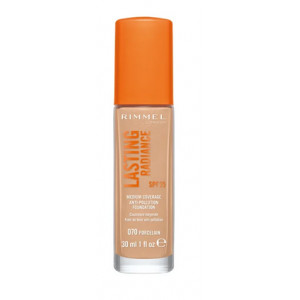 Lasting Radiance Foundation Base de Maquillaje 70