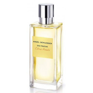 Citrus Pomelo EDT