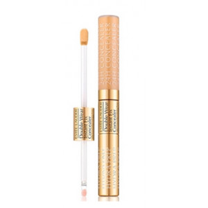 Double Instant Fix Corrector 2N light