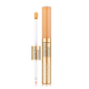 Double Instant Fix Corrector 3W medium