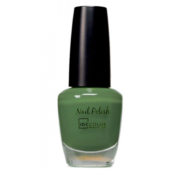 IDC Color Esmalte de Uñas Forest