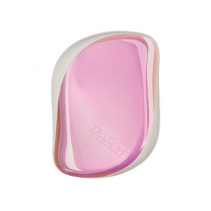 Cepillo Compact Styler Holographic