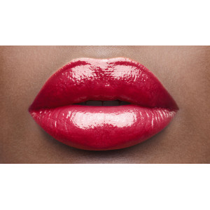 ROUGE VOLUPTE SHINE 04