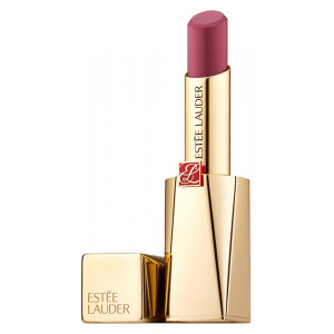 Pure Color Desire Barra de Labios Say Yes