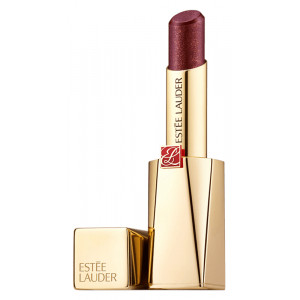 Pure Color Desire Barra de Labios Unhinged Chrome