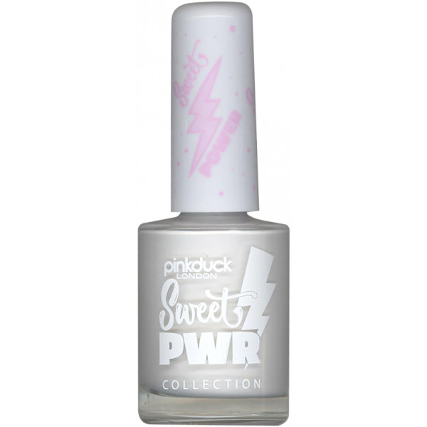 Esmalte de Uñas Sweet Power 398