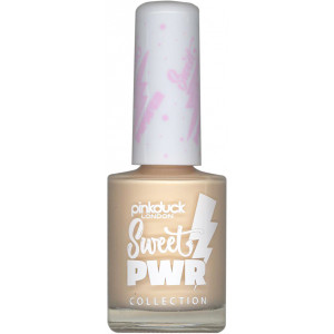 Esmalte de Uñas Sweet Power 399