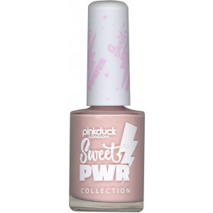 Esmalte de Uñas Sweet Power 400