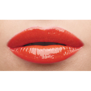 ROUGE PUR COUTURE VERNIS A LEVRES 08