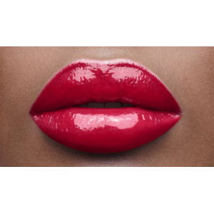 ROUGE PUR COUTURE VERNIS A LEVRES 11