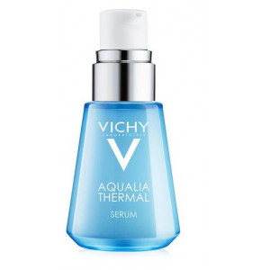 AQUALIA THERMAL SERUM