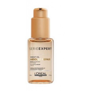 Serum Reparador Absoluto Gold