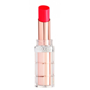 Color Riche Plump and Shine Barra de Labios 102