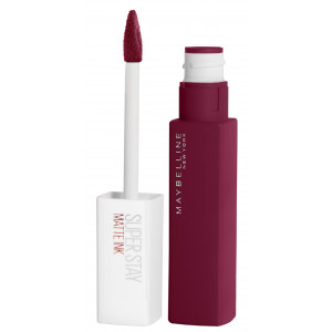 SuperStay Matte Ink Labial Líquido 115