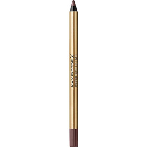 MAXFACTOR COLOUR ELIXIR LIP LINER BROWN DUSK 22