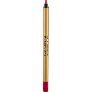MAXFACTOR COLOUR ELIXIR LIP LINER PINK BLUSH 8
