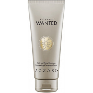 Wanted EDP Cofre