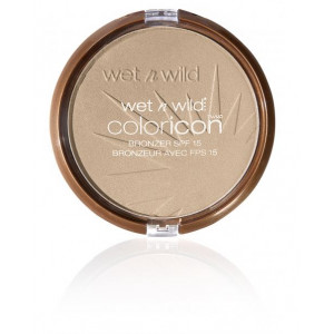 Bikini Contest ColorIcon BRONZER reserve your cabana
