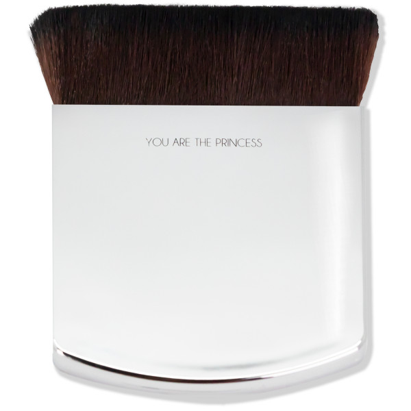 Brochas Princess Basic 170 The Brush