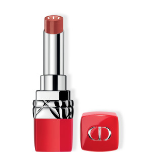 Rouge Dior Ultra Care 808 Caress