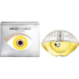 Kenzo World Power EDP 100 ml