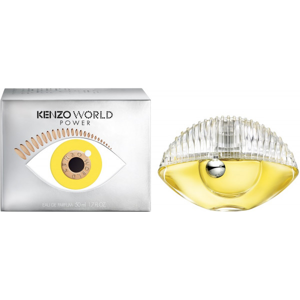 Kenzo World Power EDP 50 ml