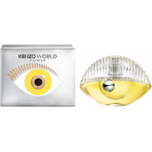 Kenzo World Power EDP 30 ml